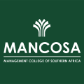 Logo Management College of South Africa